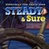 EFY 2008 - Steady and Sure