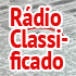 Rádio Classificado